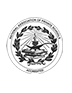 Accredited Seal by the National Association of Private Schools