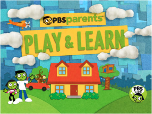 Bridgeway-homeschool-academy-PBS-play-and-learn-educational-app