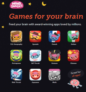 Bridgeway-homeschool-academy-mindsnacks-educational-apps