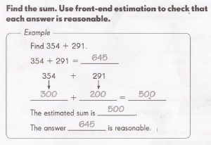 Bridgeway-homeschool-common-core-math-problem-2.png