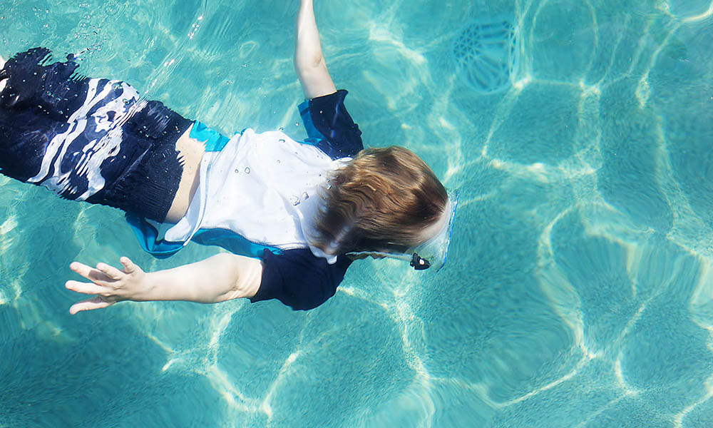 active-swim