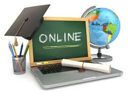 live online courses