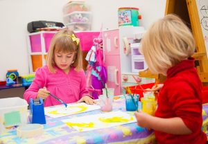 easter homeschool lessons