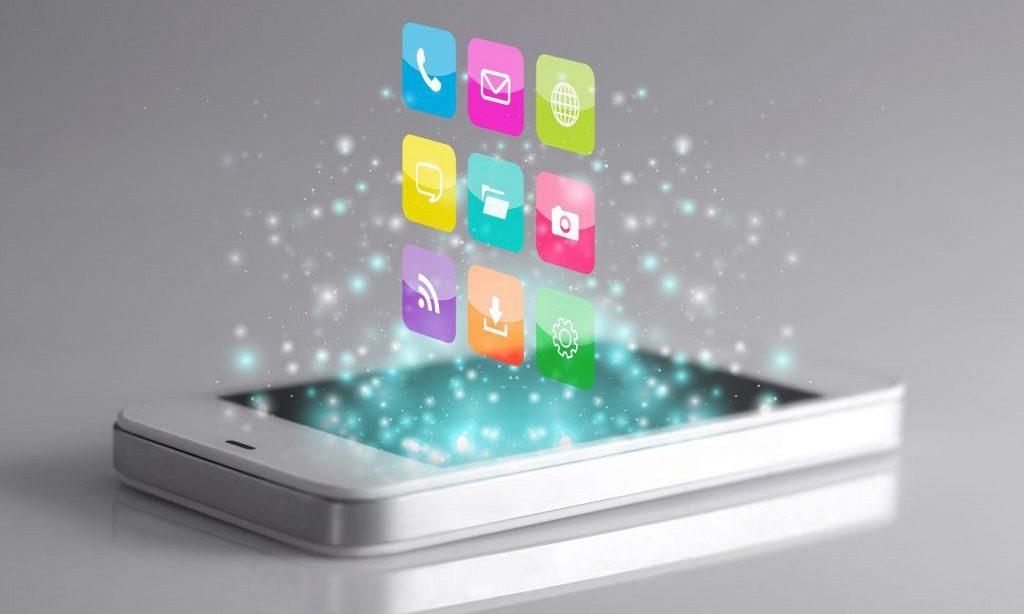 More Top Educational Apps >> My 10 Top Educational Apps A Teen S Perspective Bridgeway