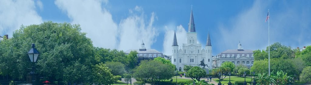Louisiana Homeschool Laws The Best Info For The Best Choice