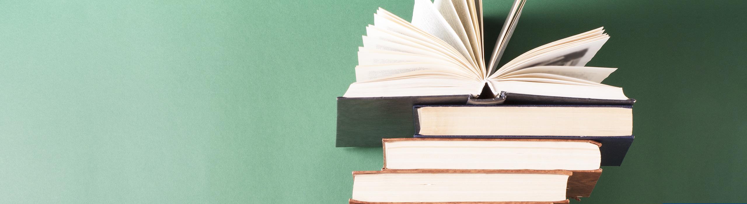 The Best Homeschool Programs and Curriculum - Bridgeway Academy