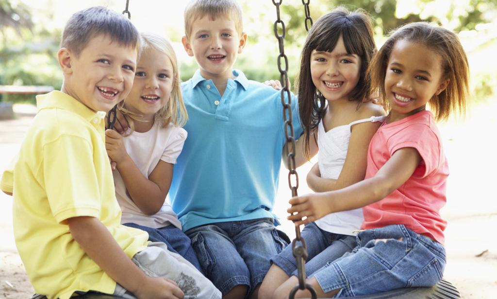 Children With Autism Find Understanding >> 5 Tips For Autism Awareness Month Bridgeway